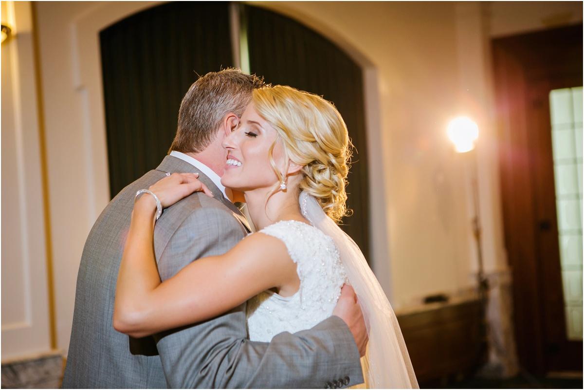 Salt Lake Temple  Wedding Terra Cooper Photography_2656.jpg