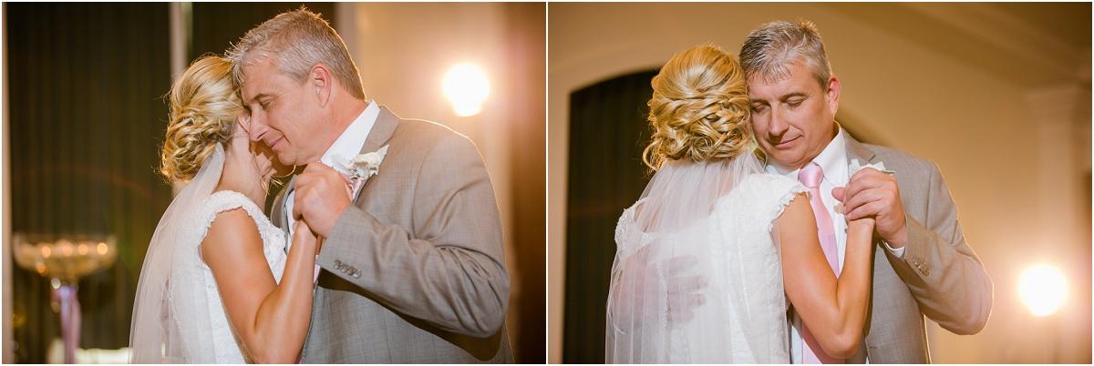 Salt Lake Temple  Wedding Terra Cooper Photography_2658.jpg