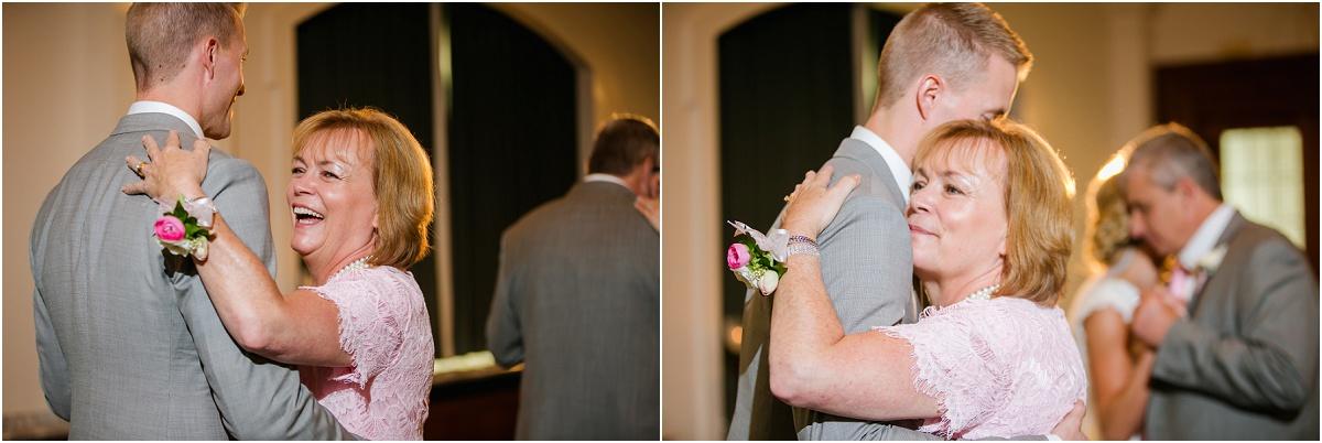 Salt Lake Temple  Wedding Terra Cooper Photography_2661.jpg