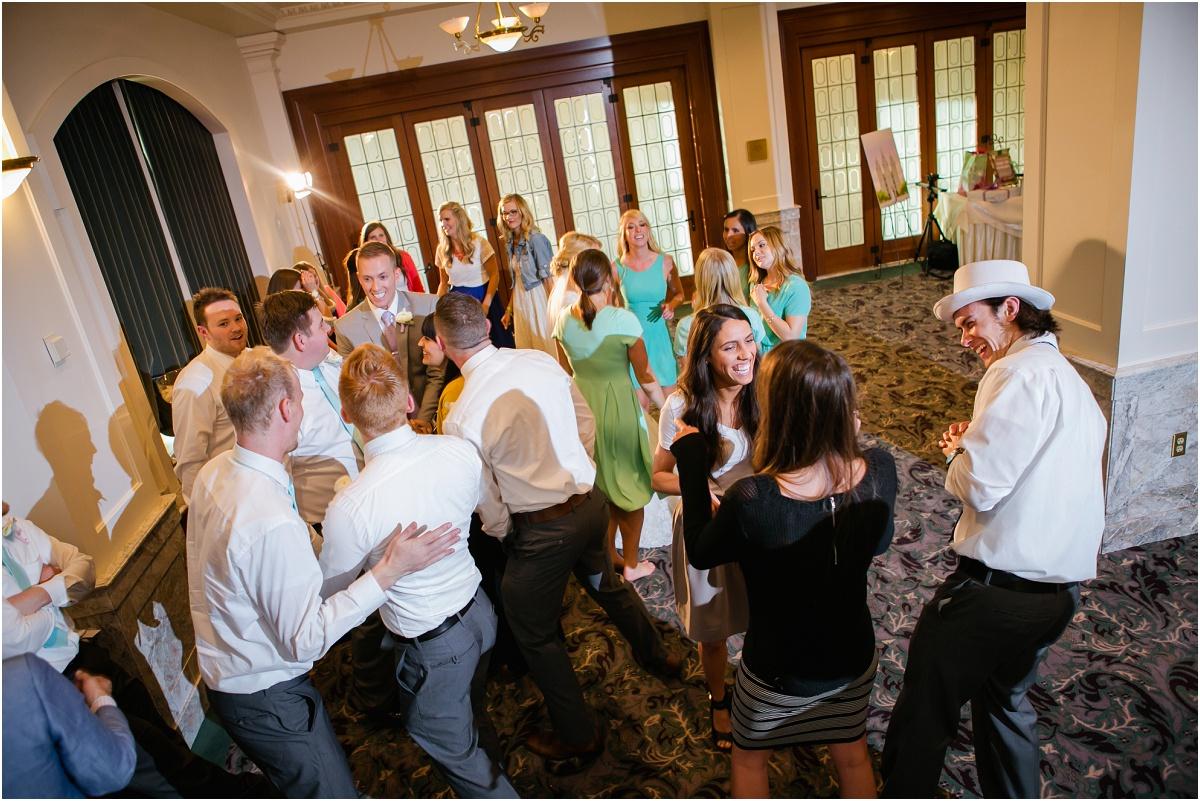 Salt Lake Temple  Wedding Terra Cooper Photography_2665.jpg