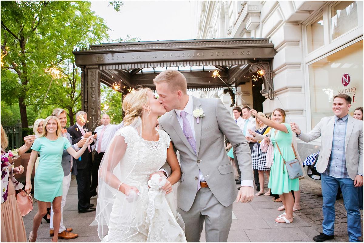 Salt Lake Temple  Wedding Terra Cooper Photography_2671.jpg