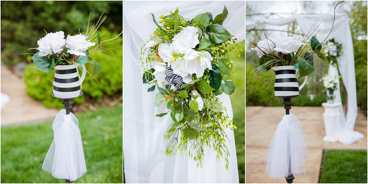 Wolf Mountain Utah Wedding Terra Cooper Photography_2804.jpg