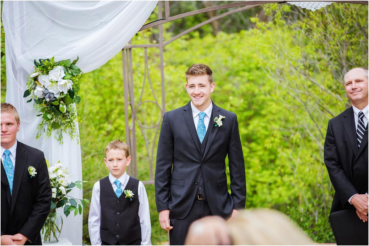 Wolf Mountain Utah Wedding Terra Cooper Photography_2808.jpg