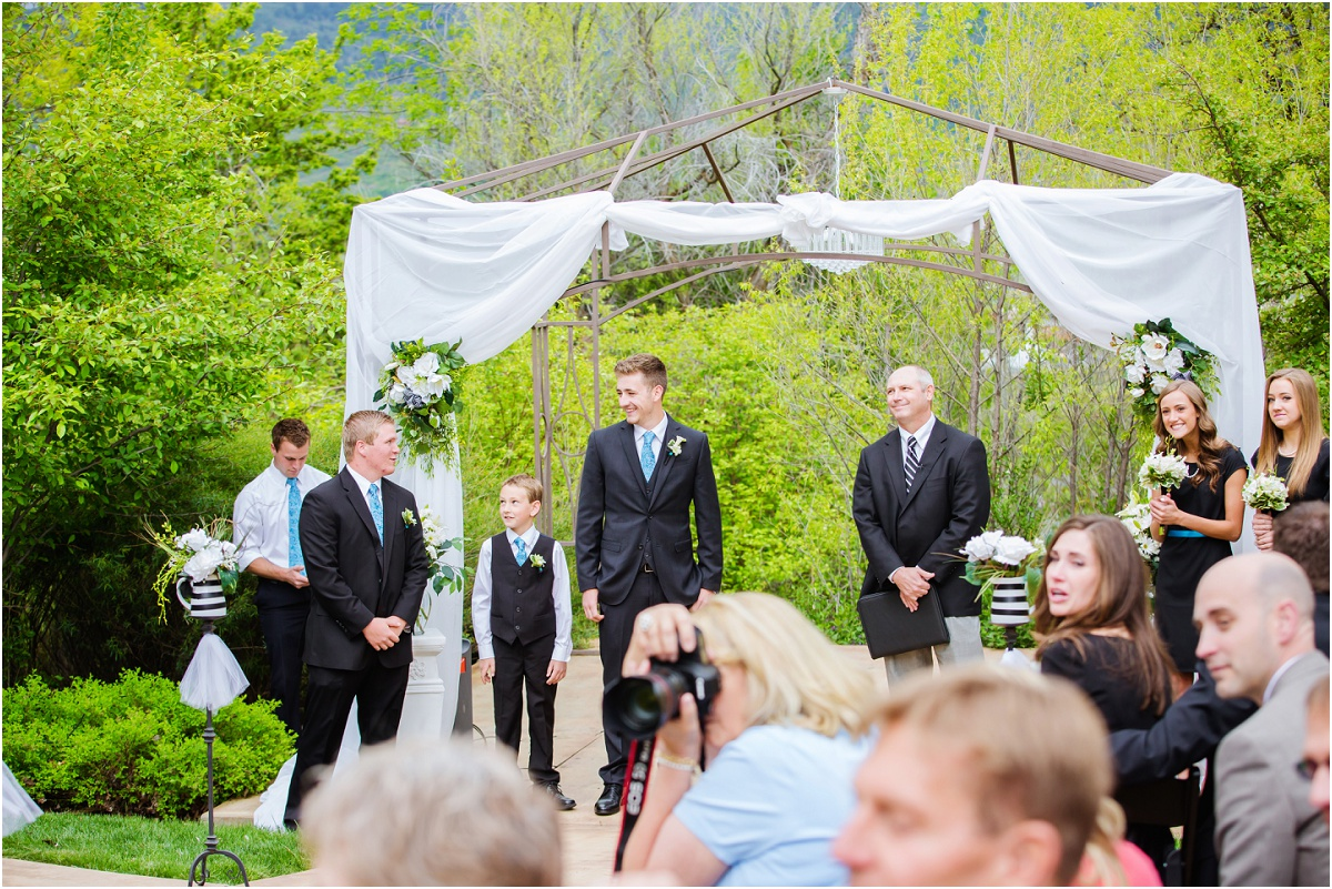 Wolf Mountain Utah Wedding Terra Cooper Photography_2809.jpg
