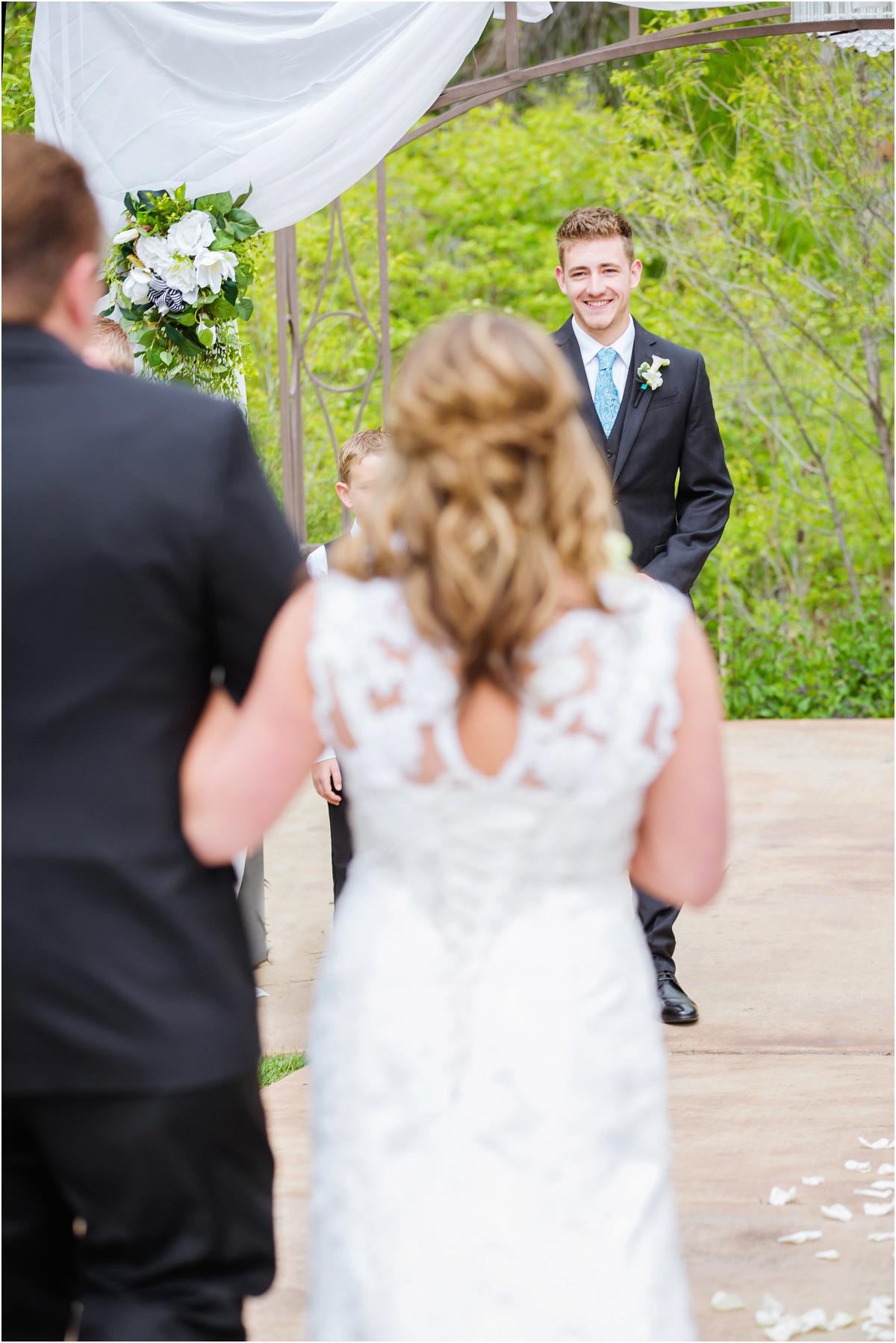 Wolf Mountain Utah Wedding Terra Cooper Photography_2811.jpg