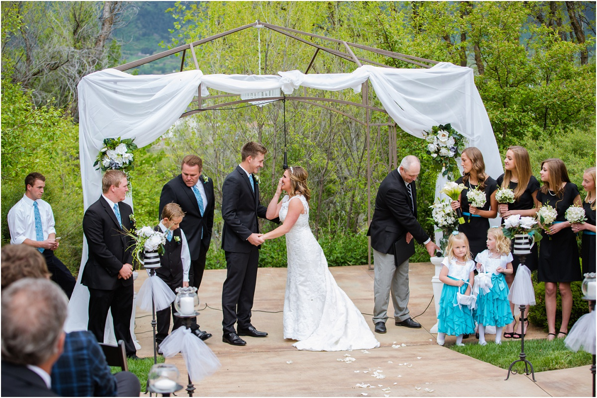 Wolf Mountain Utah Wedding Terra Cooper Photography_2812.jpg
