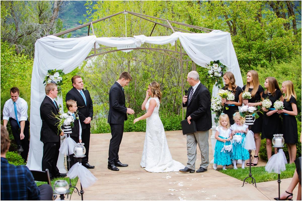 Wolf Mountain Utah Wedding Terra Cooper Photography_2814.jpg