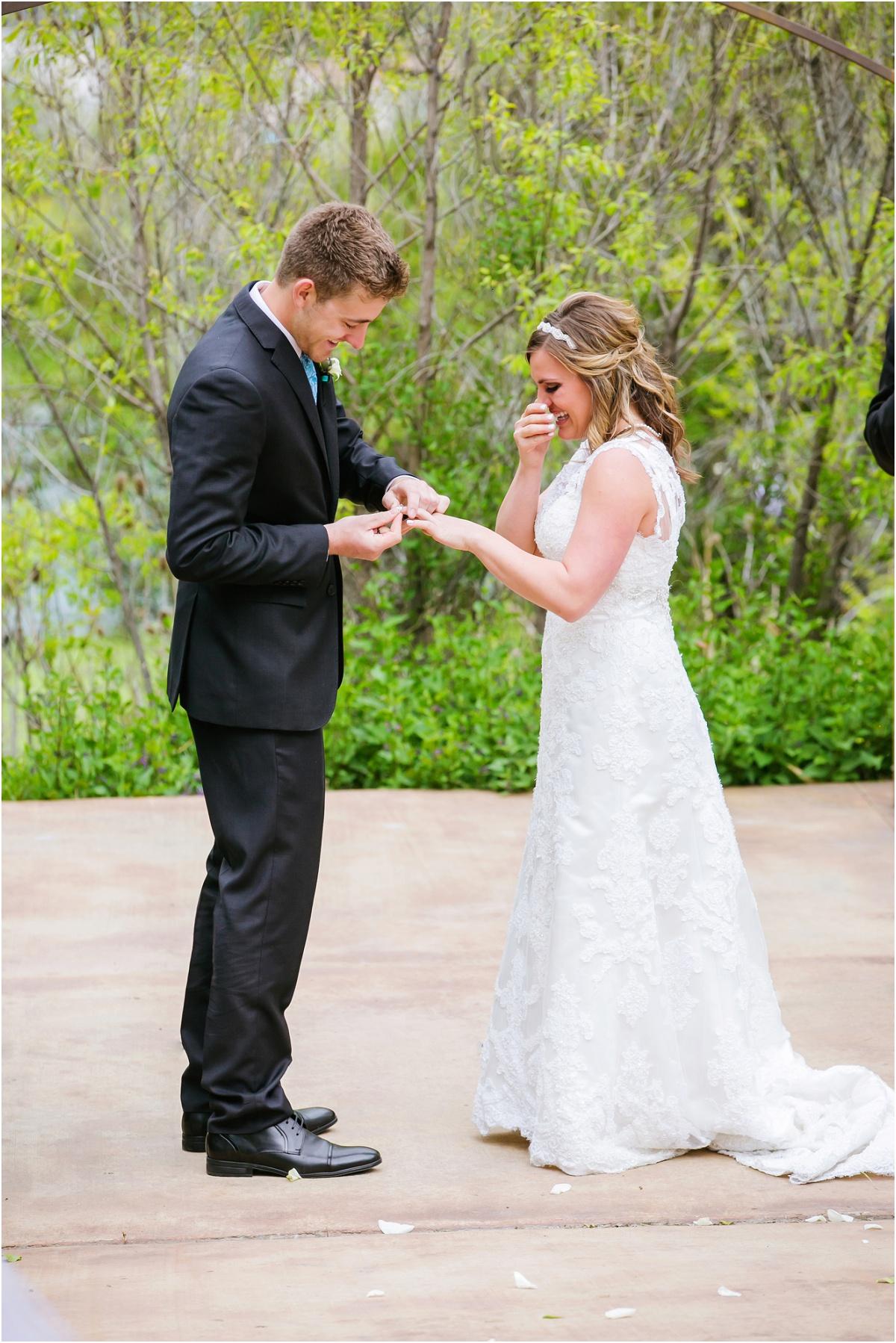 Wolf Mountain Utah Wedding Terra Cooper Photography_2820.jpg