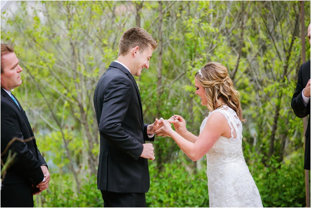 Wolf Mountain Utah Wedding Terra Cooper Photography_2821.jpg