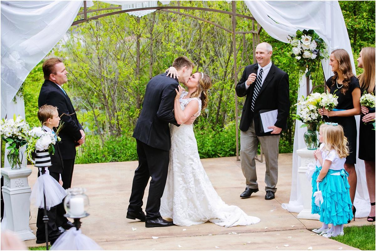 Wolf Mountain Utah Wedding Terra Cooper Photography_2822.jpg