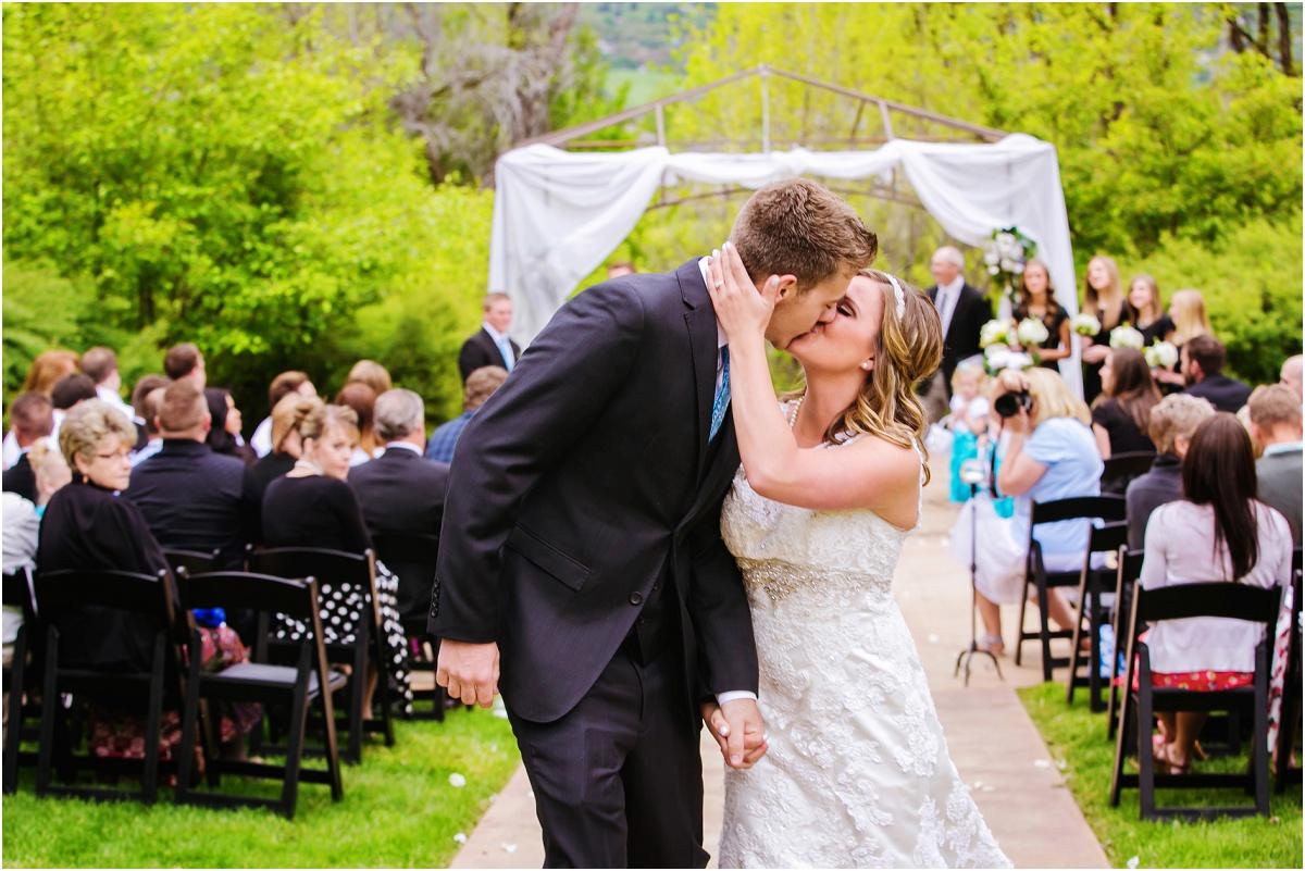 Wolf Mountain Utah Wedding Terra Cooper Photography_2824.jpg