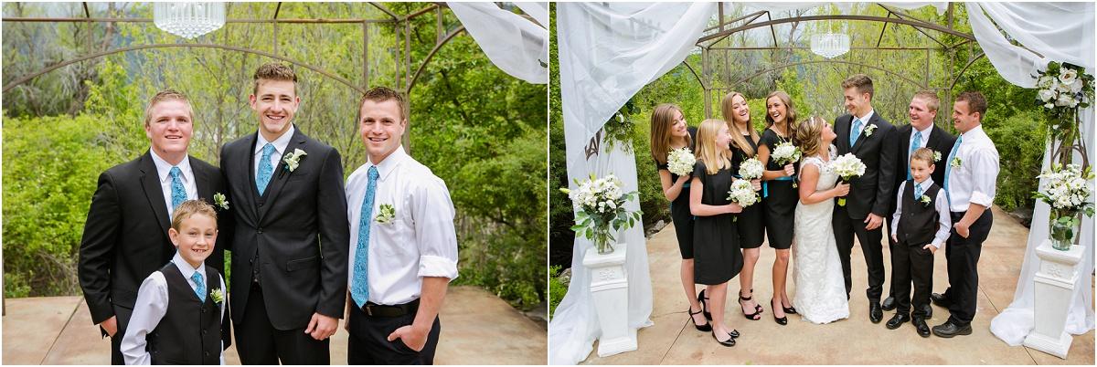 Wolf Mountain Utah Wedding Terra Cooper Photography_2830.jpg