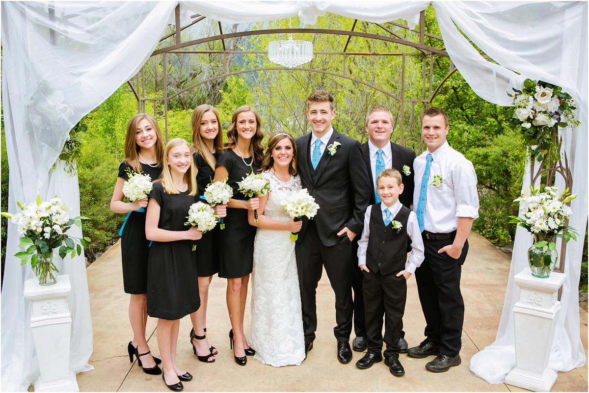 Wolf Mountain Utah Wedding Terra Cooper Photography_2831.jpg