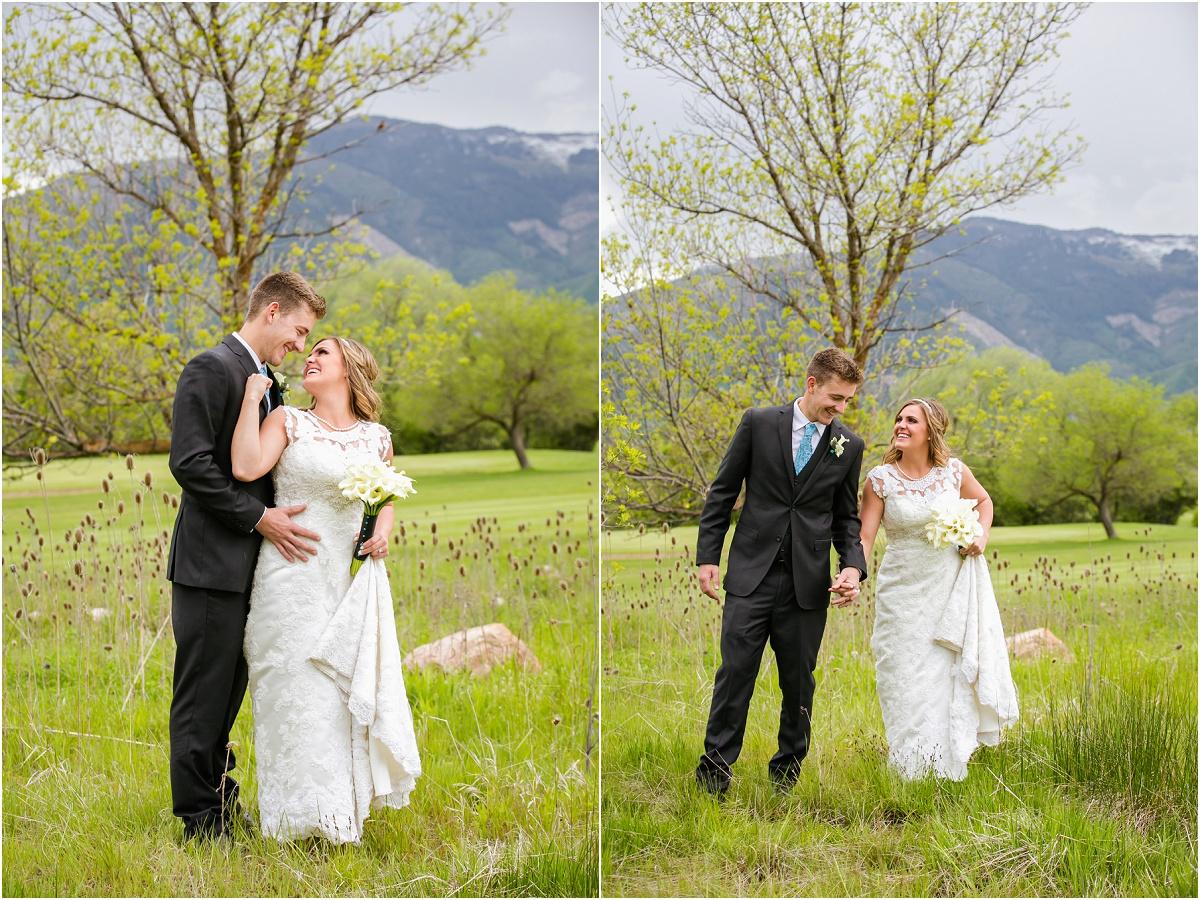 Wolf Mountain Utah Wedding Terra Cooper Photography_2832.jpg