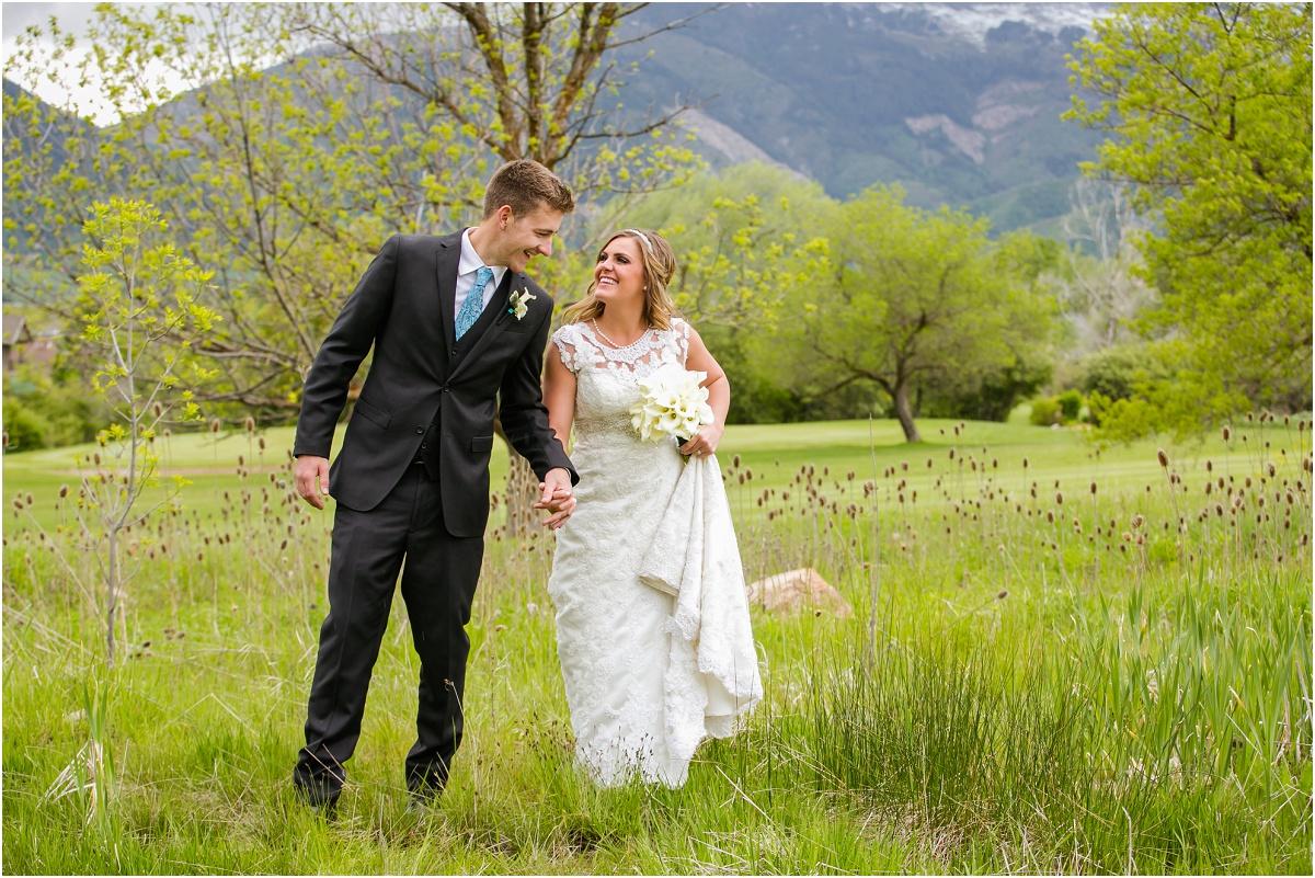 Wolf Mountain Utah Wedding Terra Cooper Photography_2833.jpg