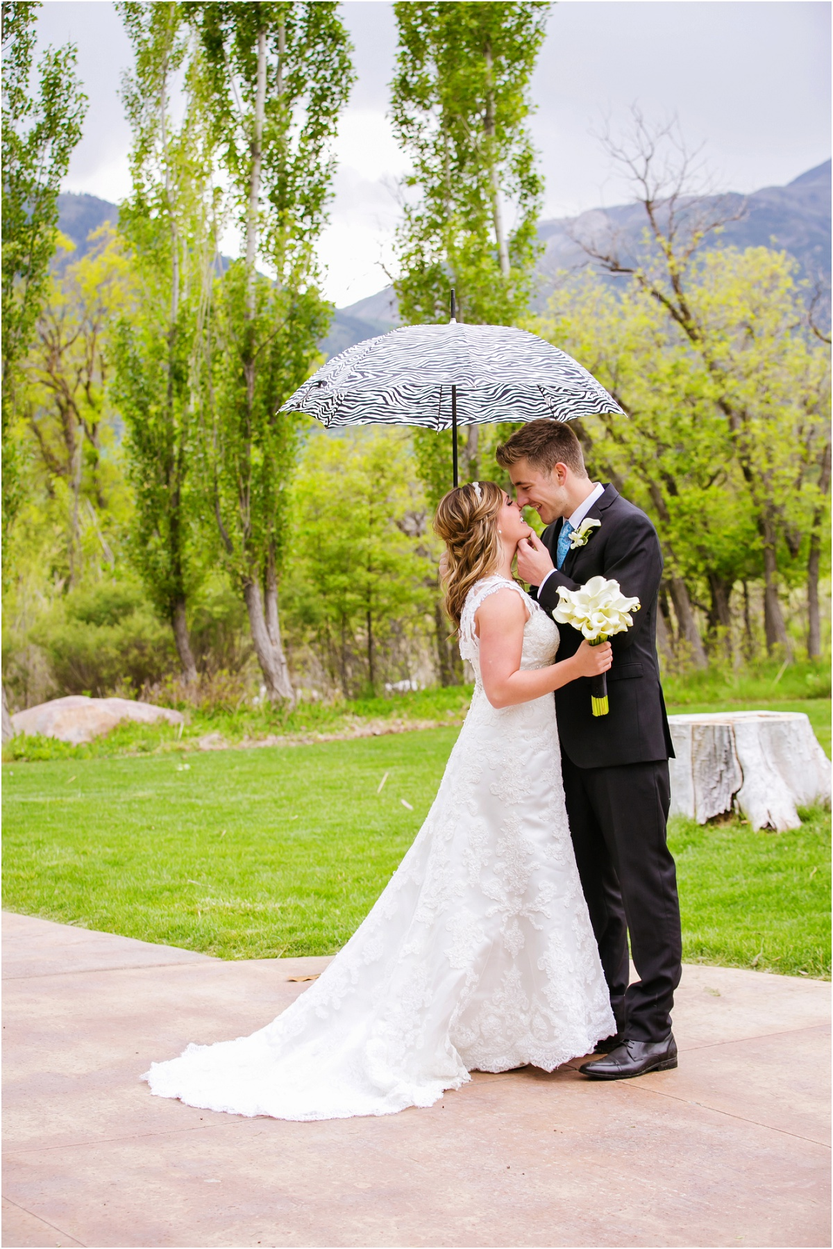 Wolf Mountain Utah Wedding Terra Cooper Photography_2834.jpg