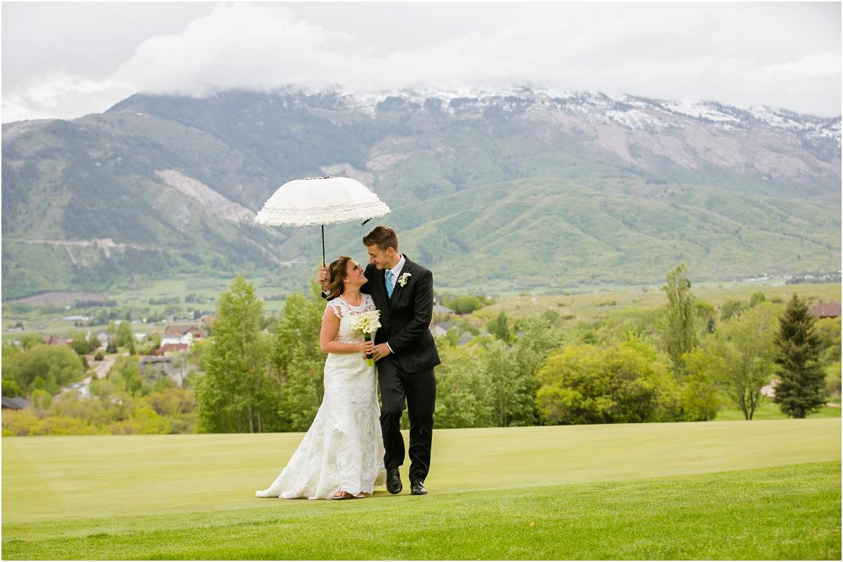 Wolf Mountain Utah Wedding Terra Cooper Photography_2836.jpg