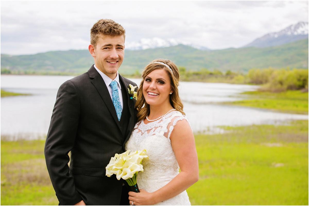 Wolf Mountain Utah Wedding Terra Cooper Photography_2838.jpg