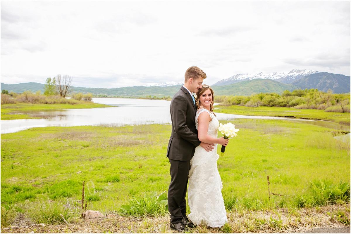 Wolf Mountain Utah Wedding Terra Cooper Photography_2839.jpg