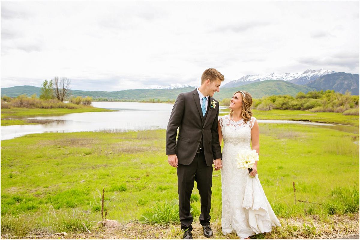 Wolf Mountain Utah Wedding Terra Cooper Photography_2840.jpg