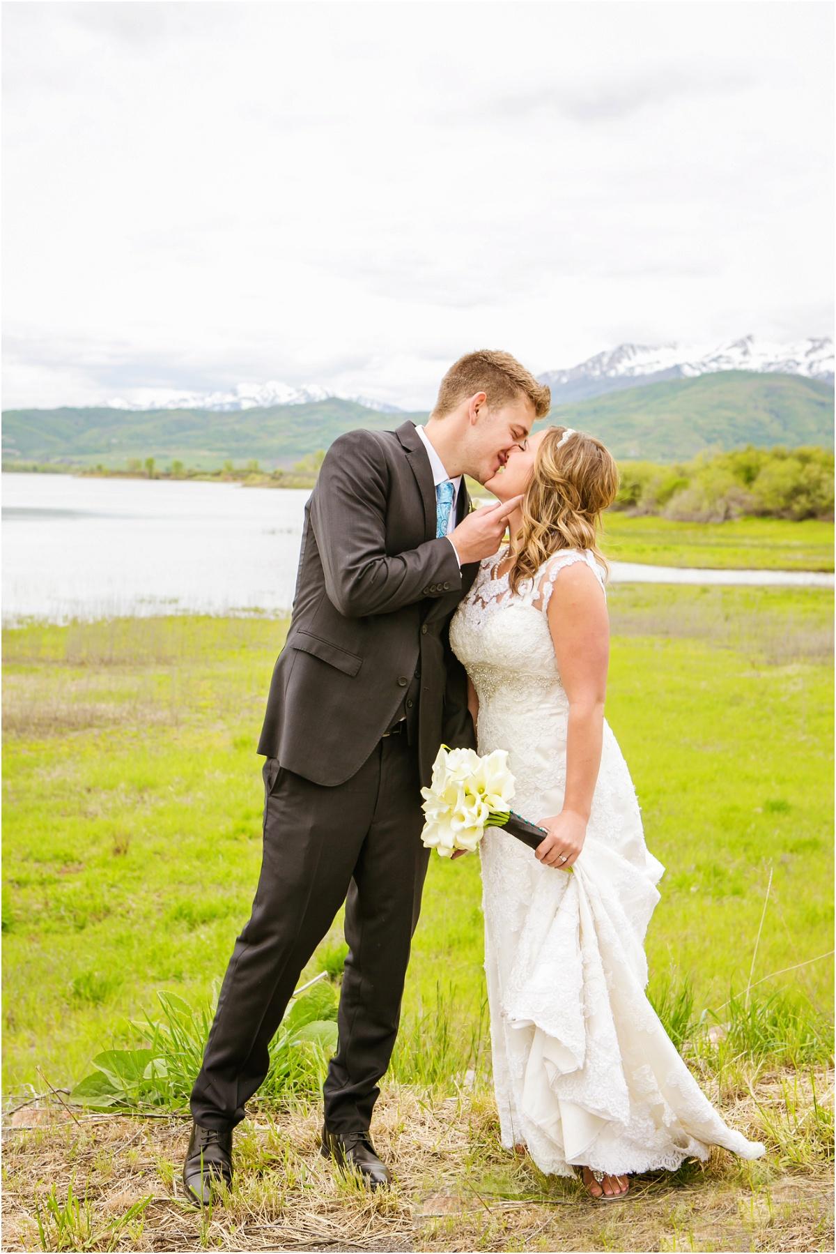 Wolf Mountain Utah Wedding Terra Cooper Photography_2842.jpg