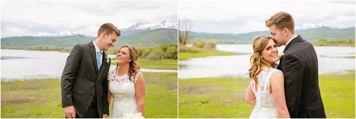 Wolf Mountain Utah Wedding Terra Cooper Photography_2843.jpg