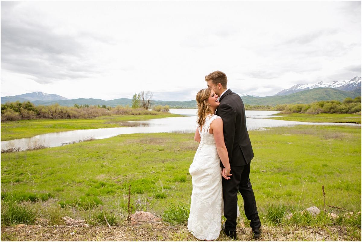 Wolf Mountain Utah Wedding Terra Cooper Photography_2844.jpg