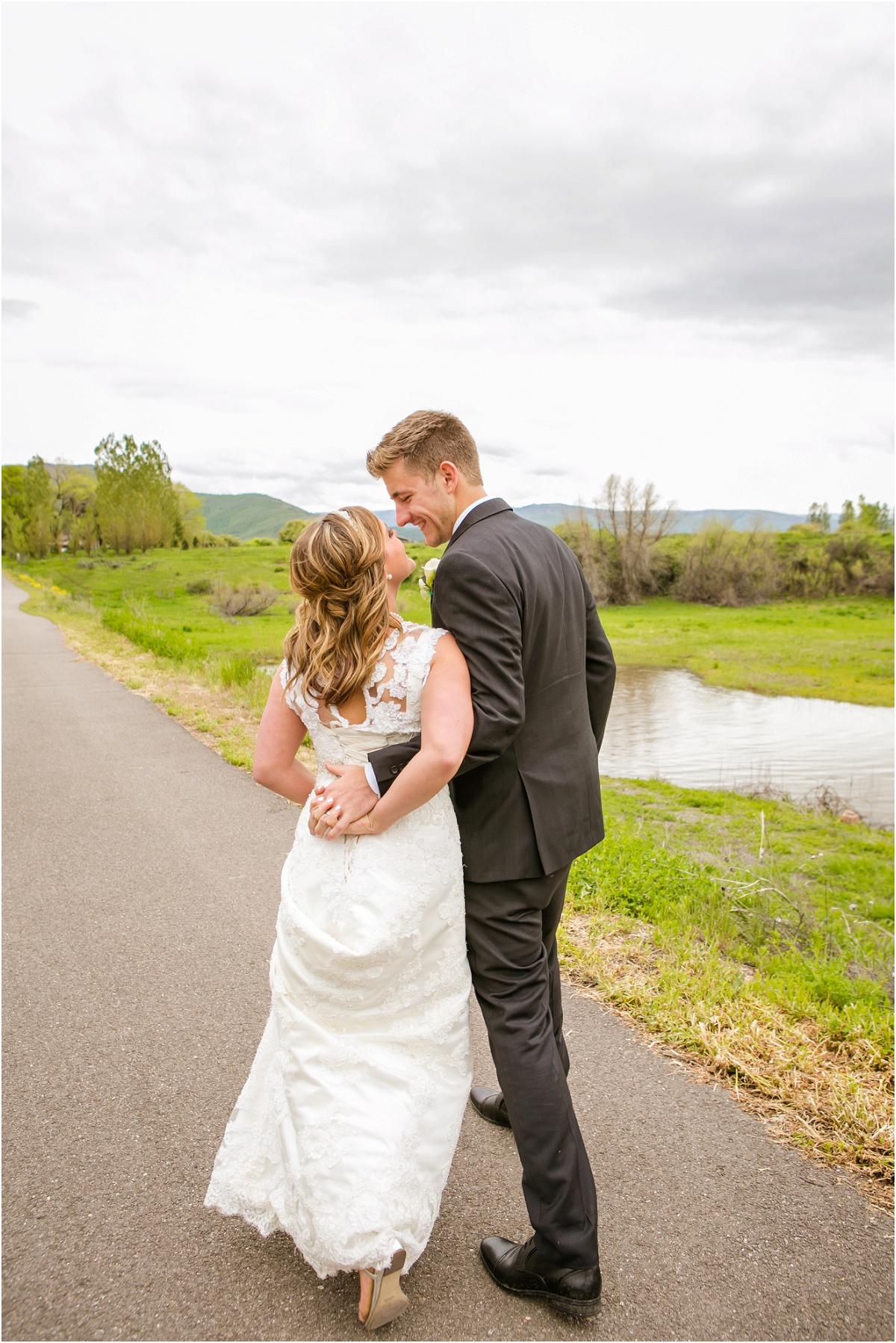 Wolf Mountain Utah Wedding Terra Cooper Photography_2845.jpg
