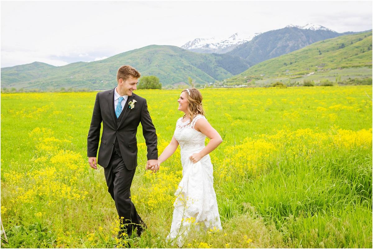 Wolf Mountain Utah Wedding Terra Cooper Photography_2846.jpg