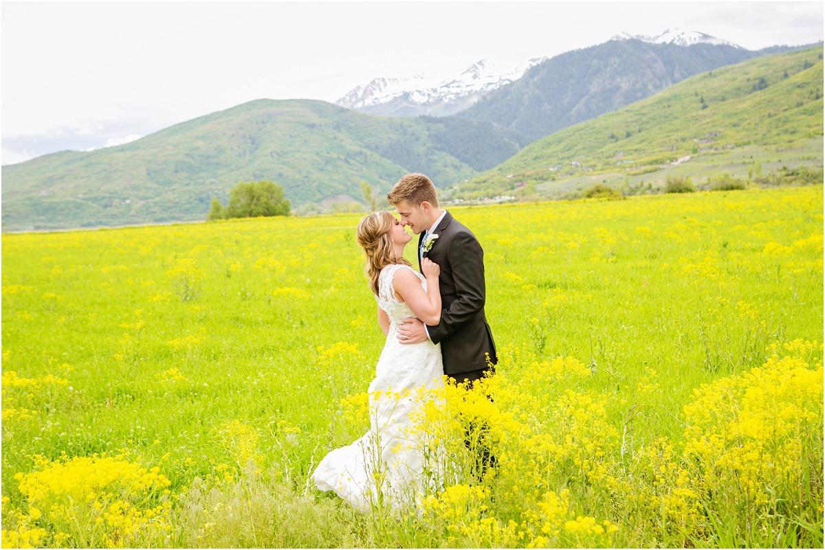 Wolf Mountain Utah Wedding Terra Cooper Photography_2847.jpg