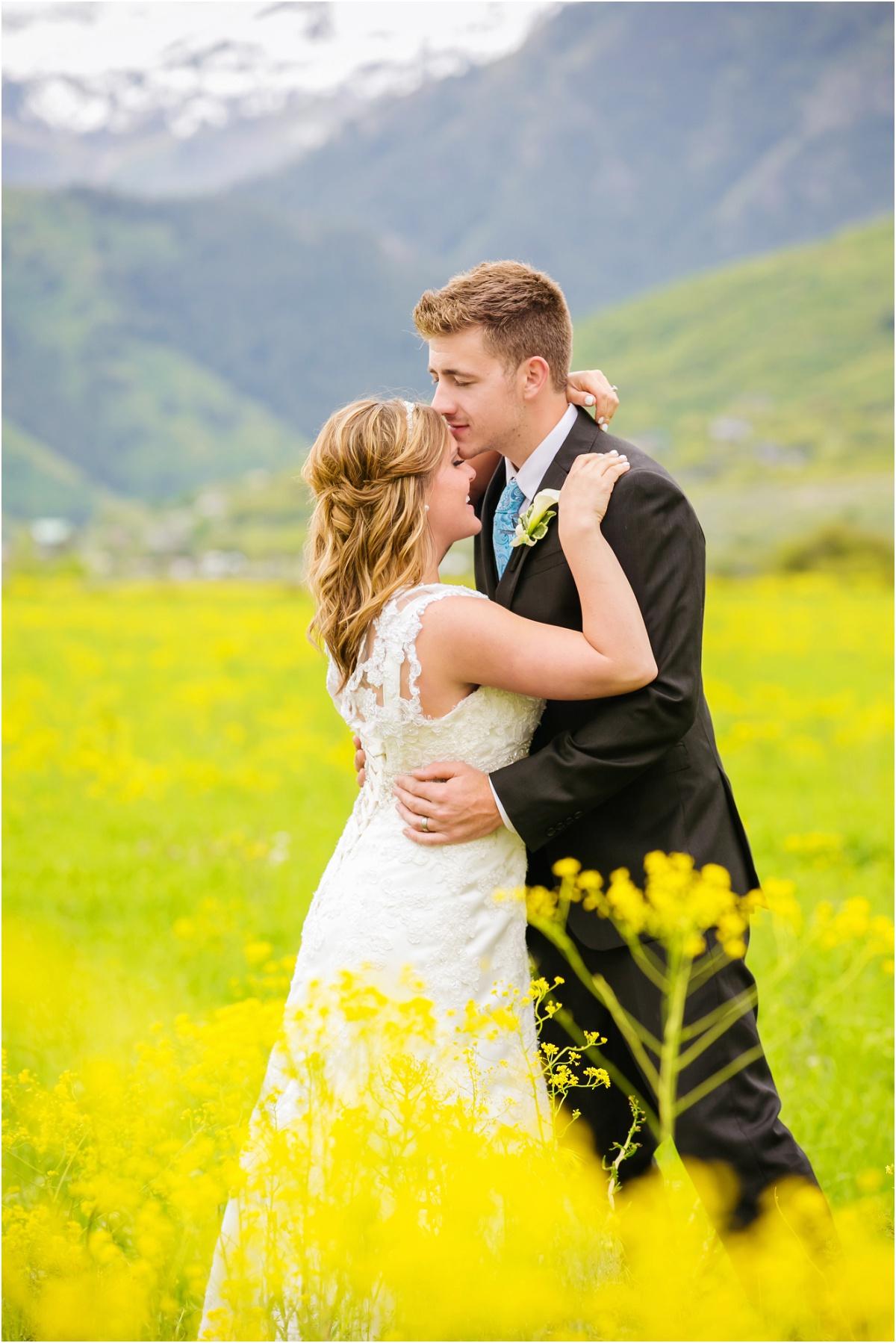 Wolf Mountain Utah Wedding Terra Cooper Photography_2848.jpg