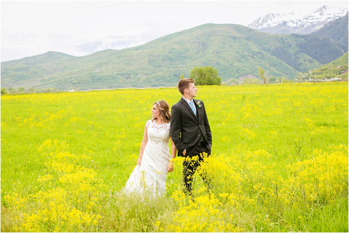Wolf Mountain Utah Wedding Terra Cooper Photography_2849.jpg