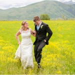 Wolf Creek Utah Wedding | Terra Cooper Photography | Kilen + Jake