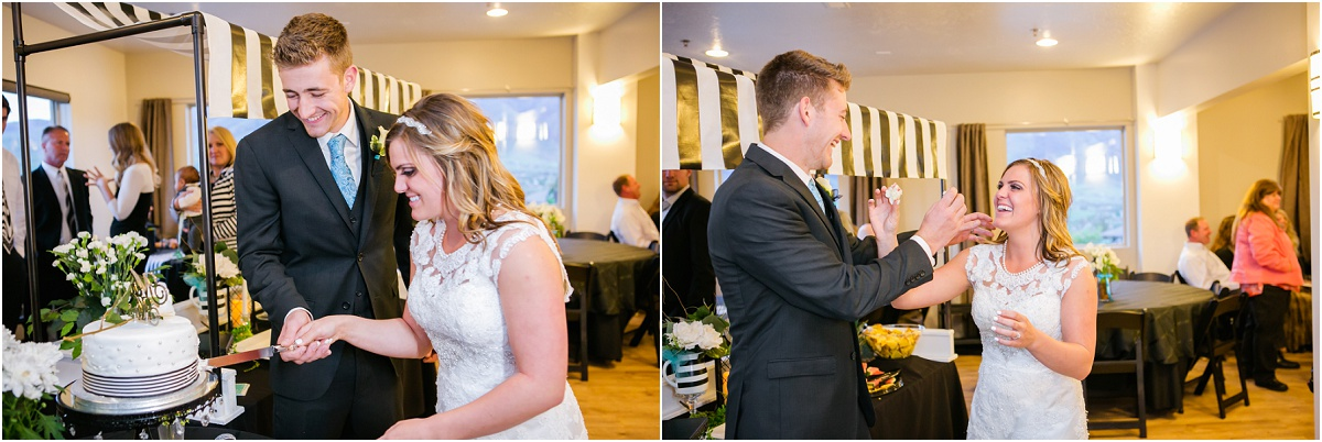 Wolf Mountain Utah Wedding Terra Cooper Photography_2864.jpg