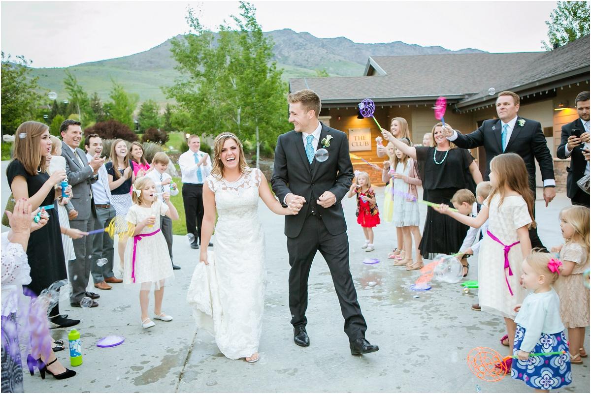 Wolf Mountain Utah Wedding Terra Cooper Photography_2866.jpg