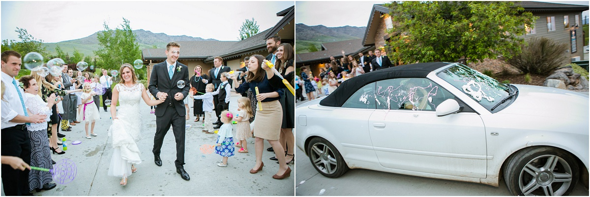 Wolf Mountain Utah Wedding Terra Cooper Photography_2867.jpg