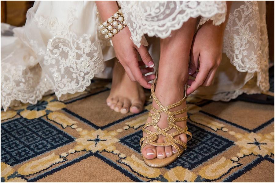 terra cooper wedding photographer_0440