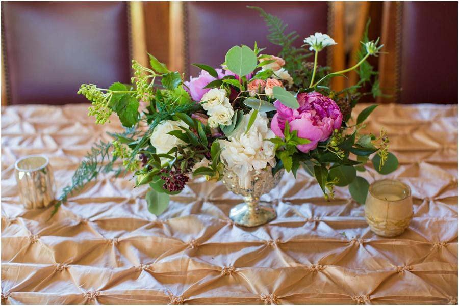 terra cooper wedding photographer_0460
