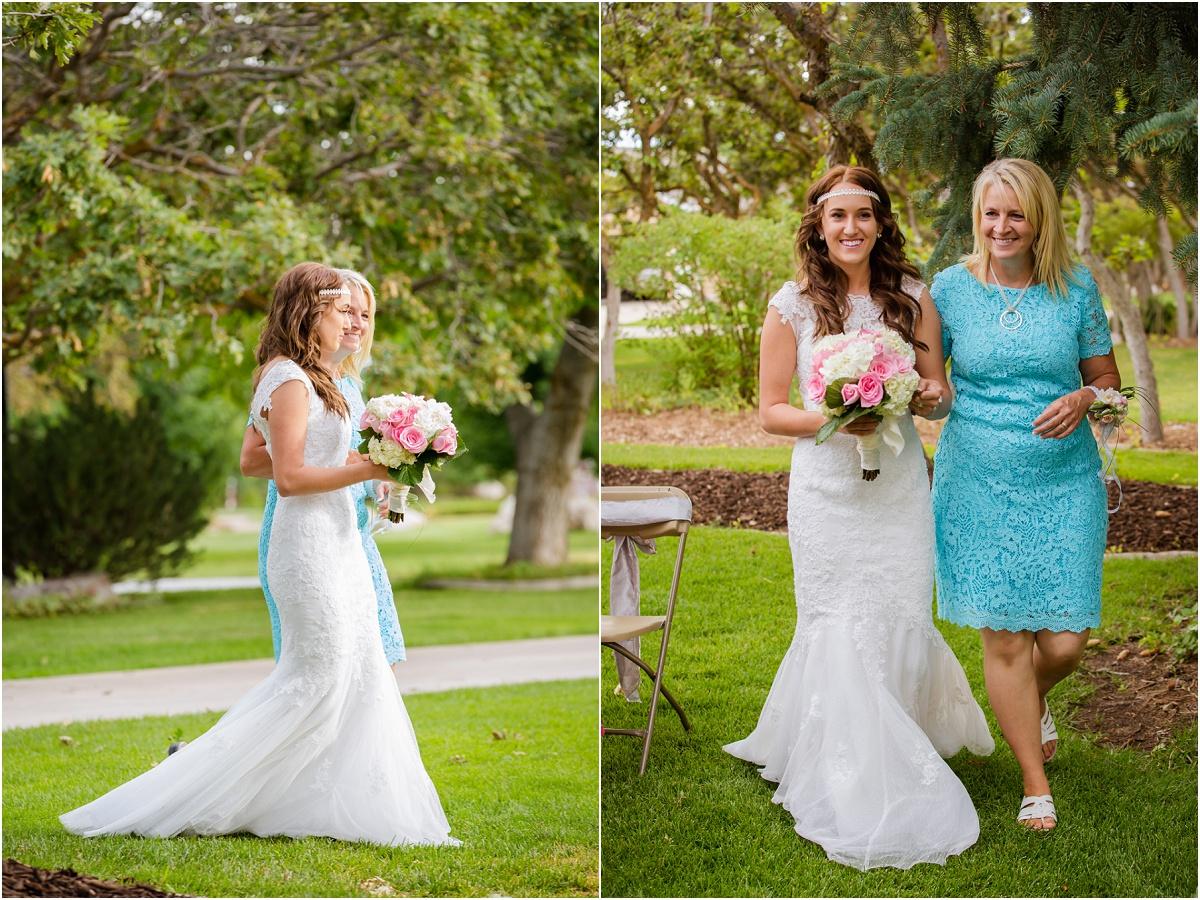 Davis County Private Venue Wedding Terra Cooper Photography_3456.jpg