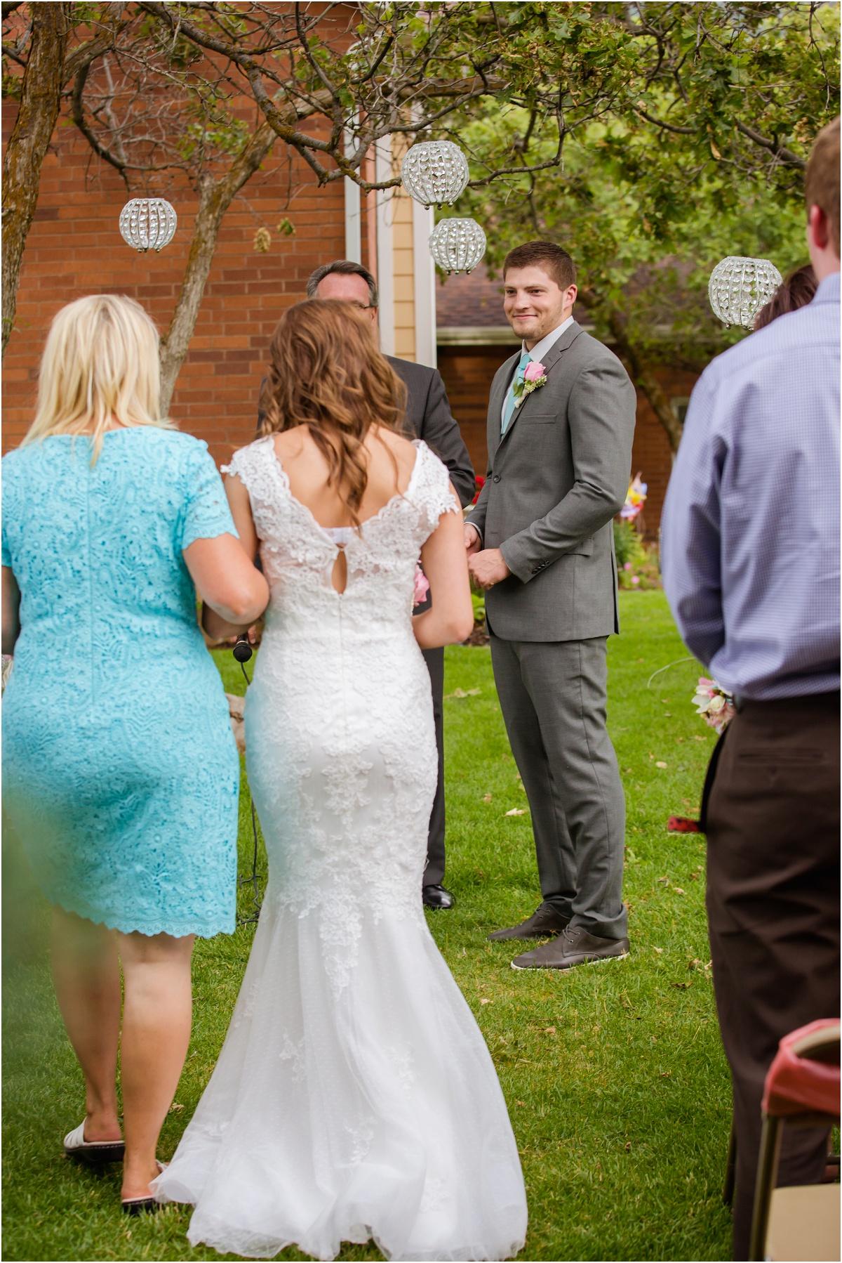 Davis County Private Venue Wedding Terra Cooper Photography_3457.jpg