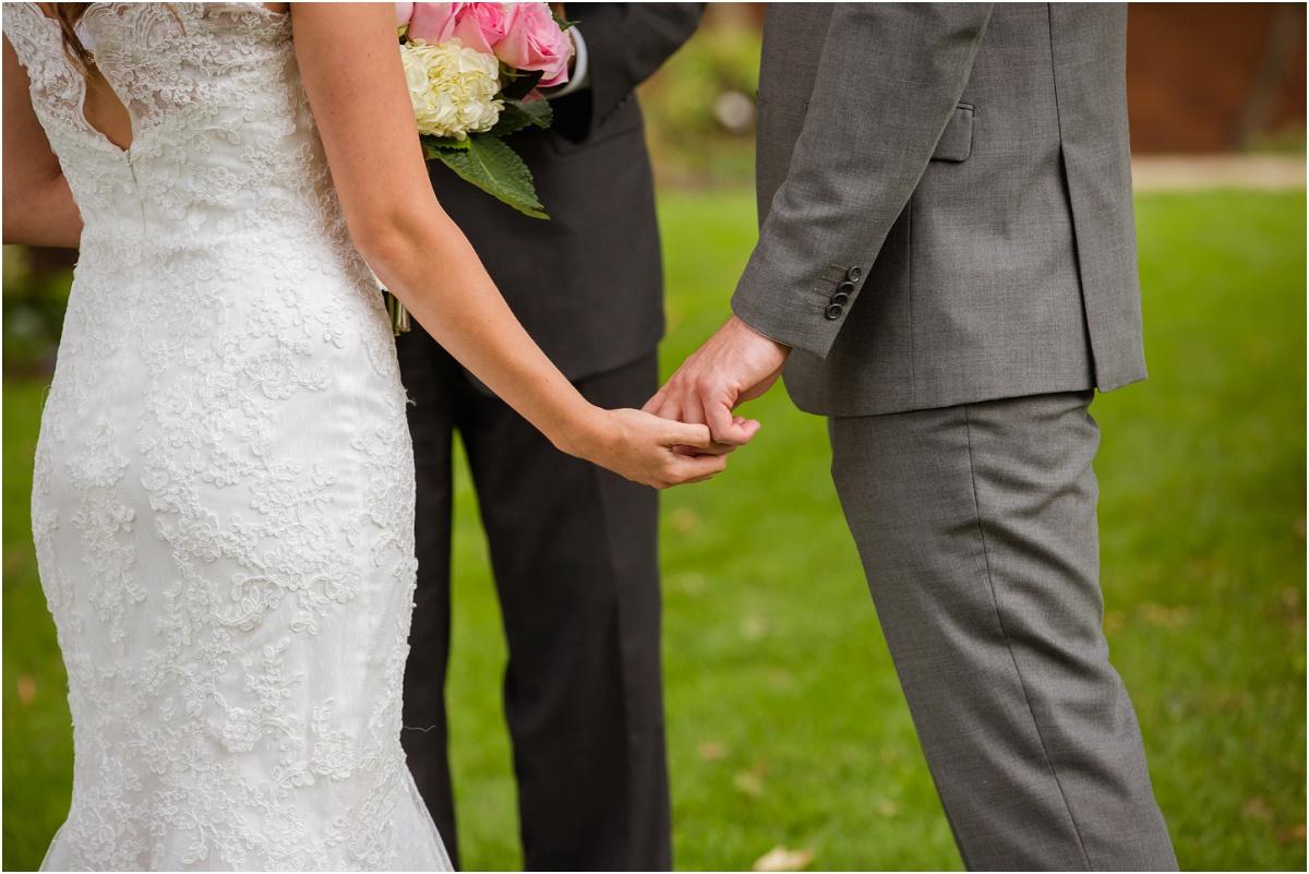 Davis County Private Venue Wedding Terra Cooper Photography_3458.jpg