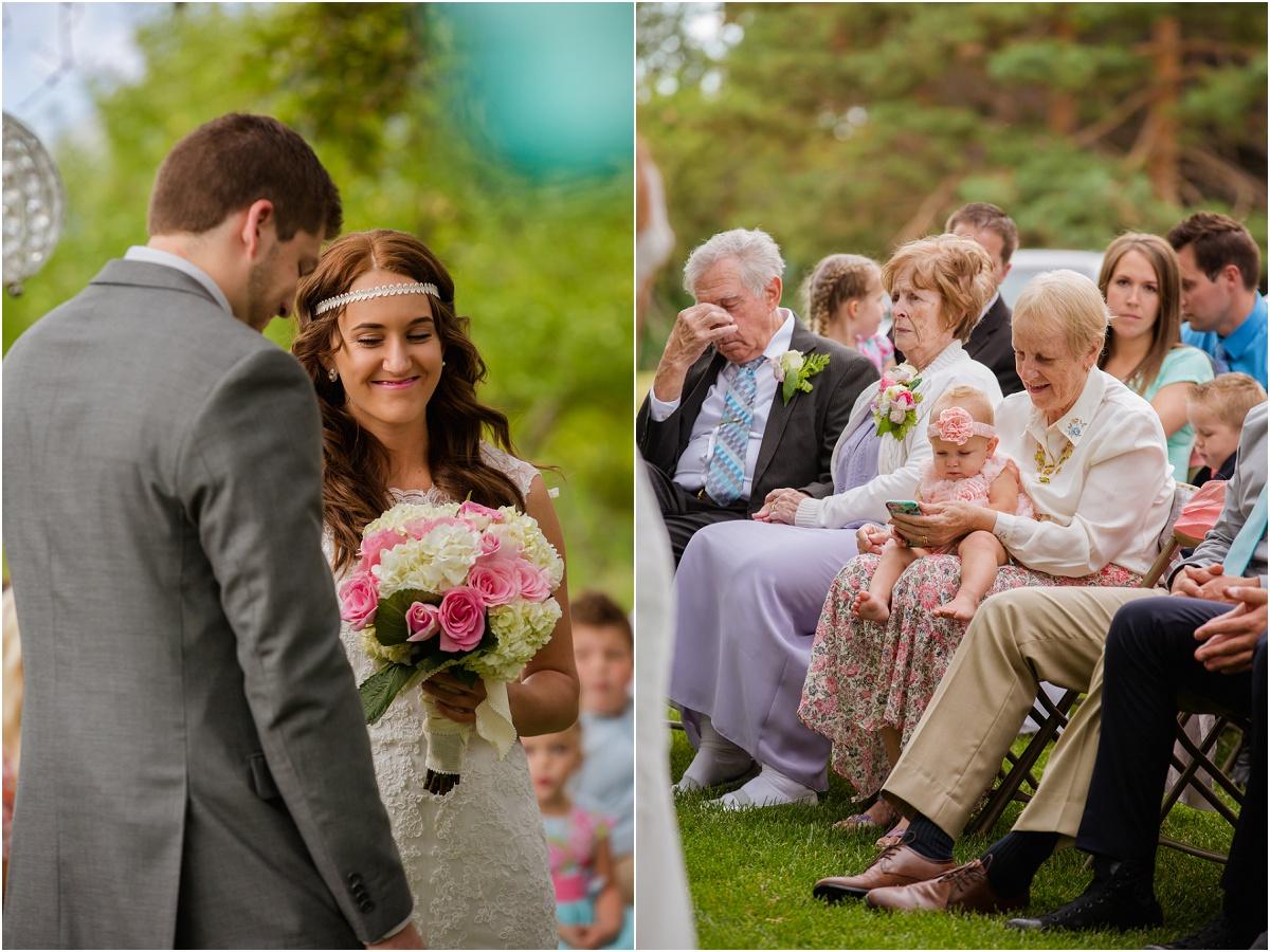 Davis County Private Venue Wedding Terra Cooper Photography_3460.jpg