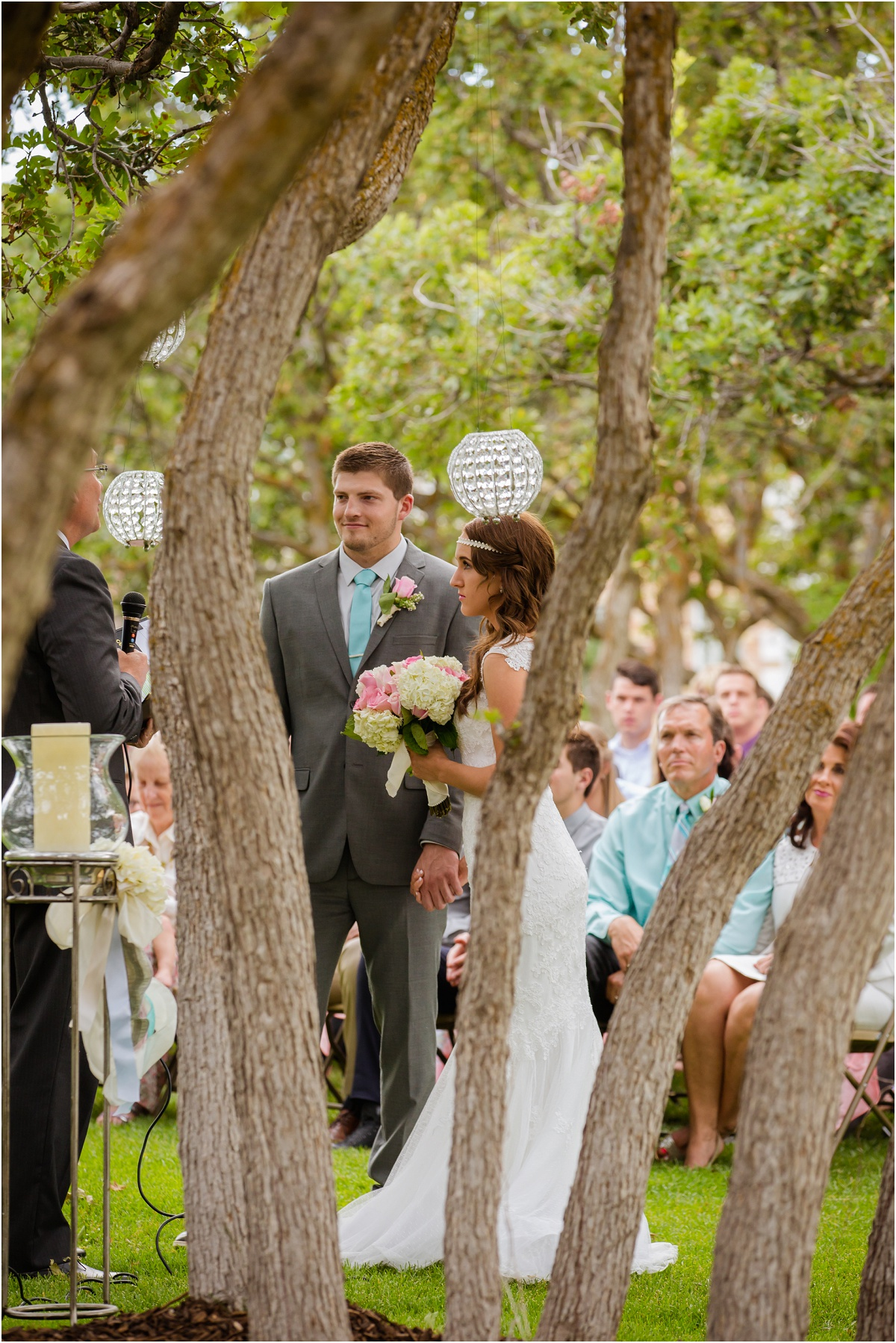 Davis County Private Venue Wedding Terra Cooper Photography_3462.jpg