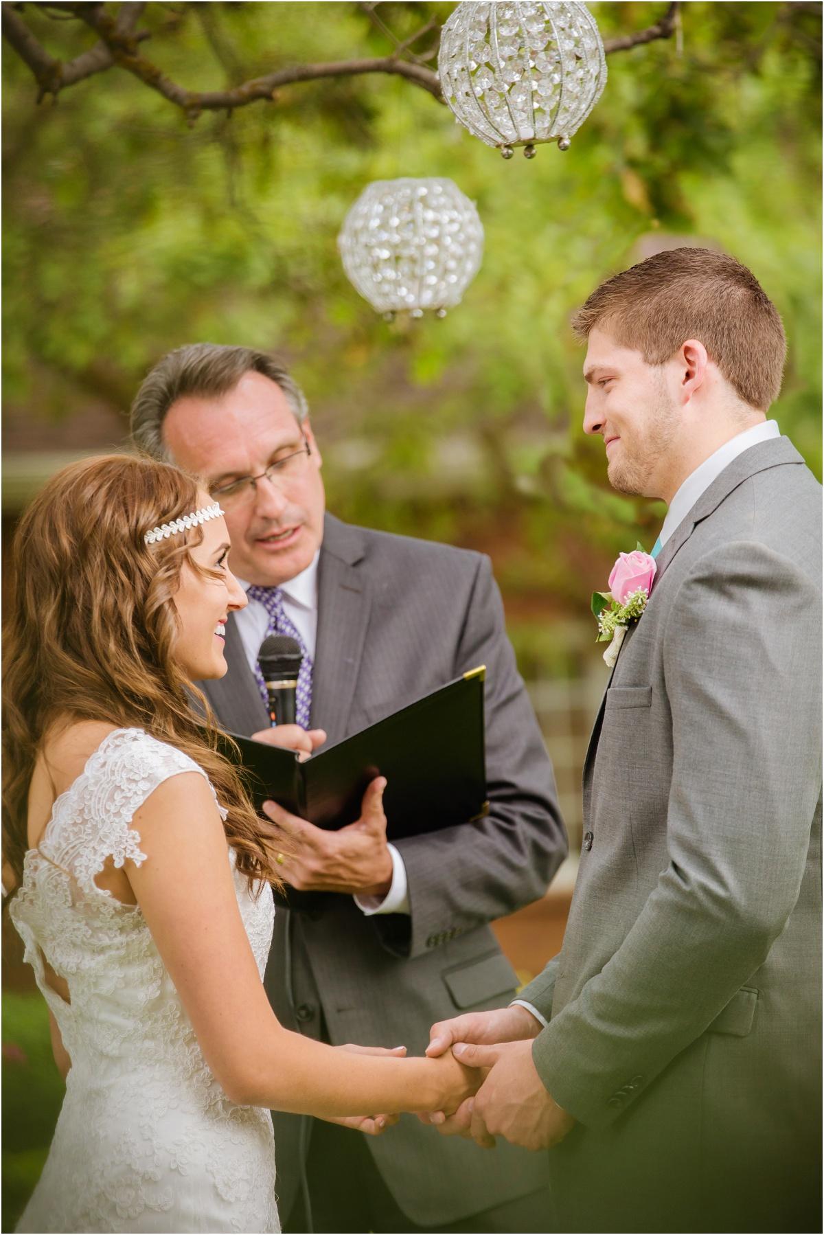 Davis County Private Venue Wedding Terra Cooper Photography_3463.jpg