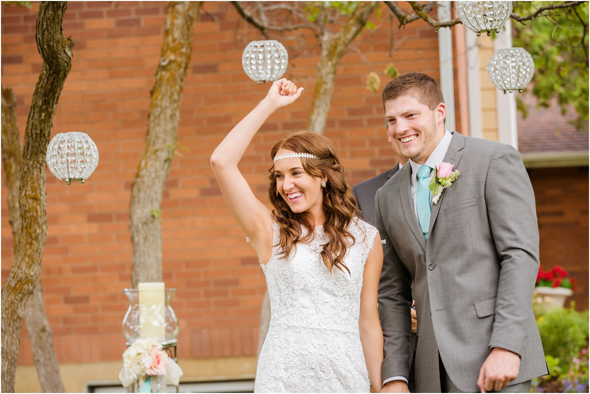 Davis County Private Venue Wedding Terra Cooper Photography_3465.jpg