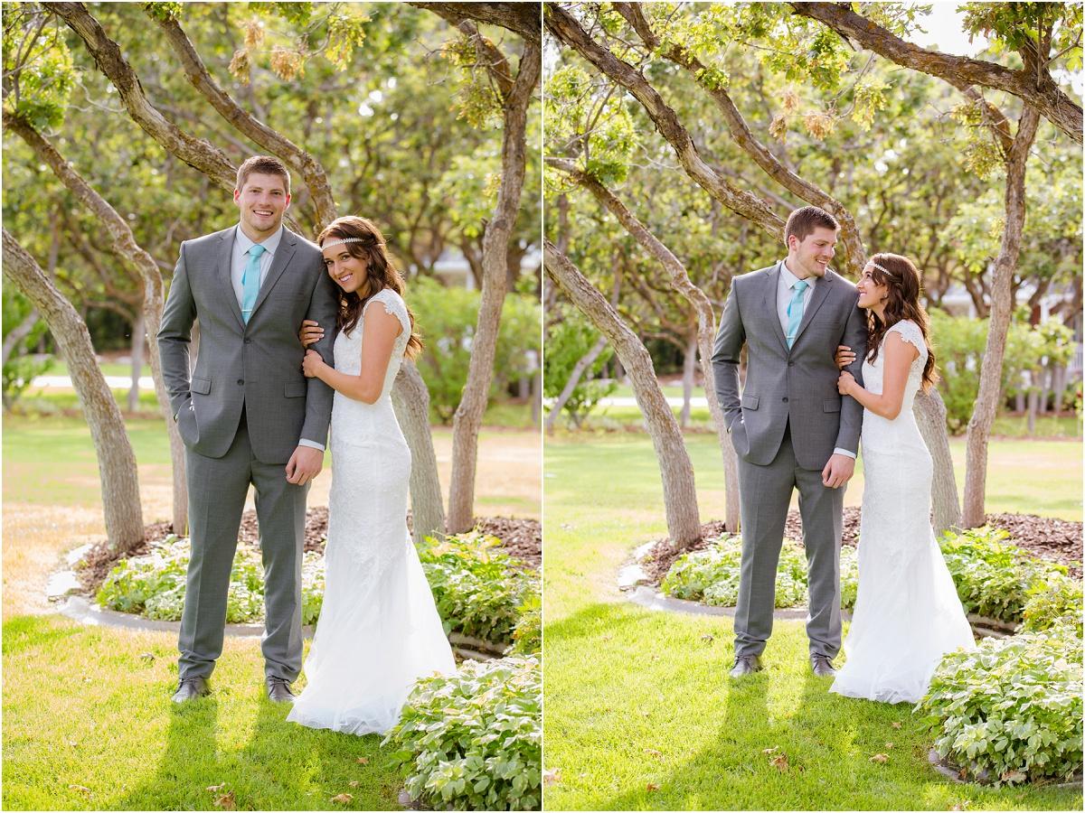 Davis County Private Venue Wedding Terra Cooper Photography_3468.jpg