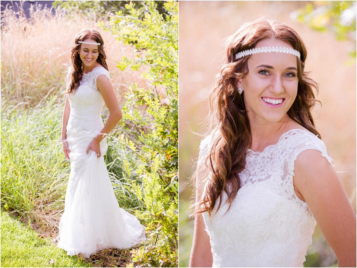 Davis County Private Venue Wedding Terra Cooper Photography_3470.jpg