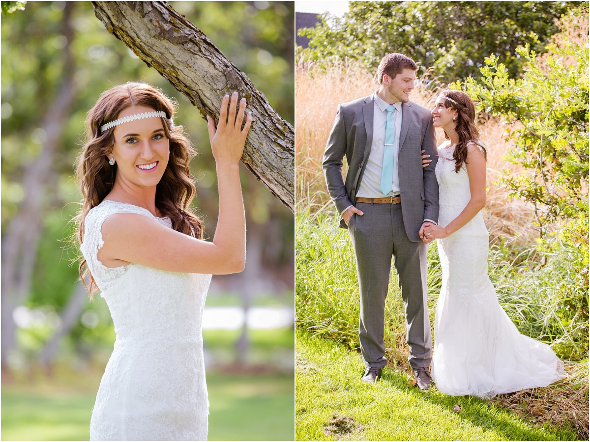 Davis County Private Venue Wedding Terra Cooper Photography_3471.jpg