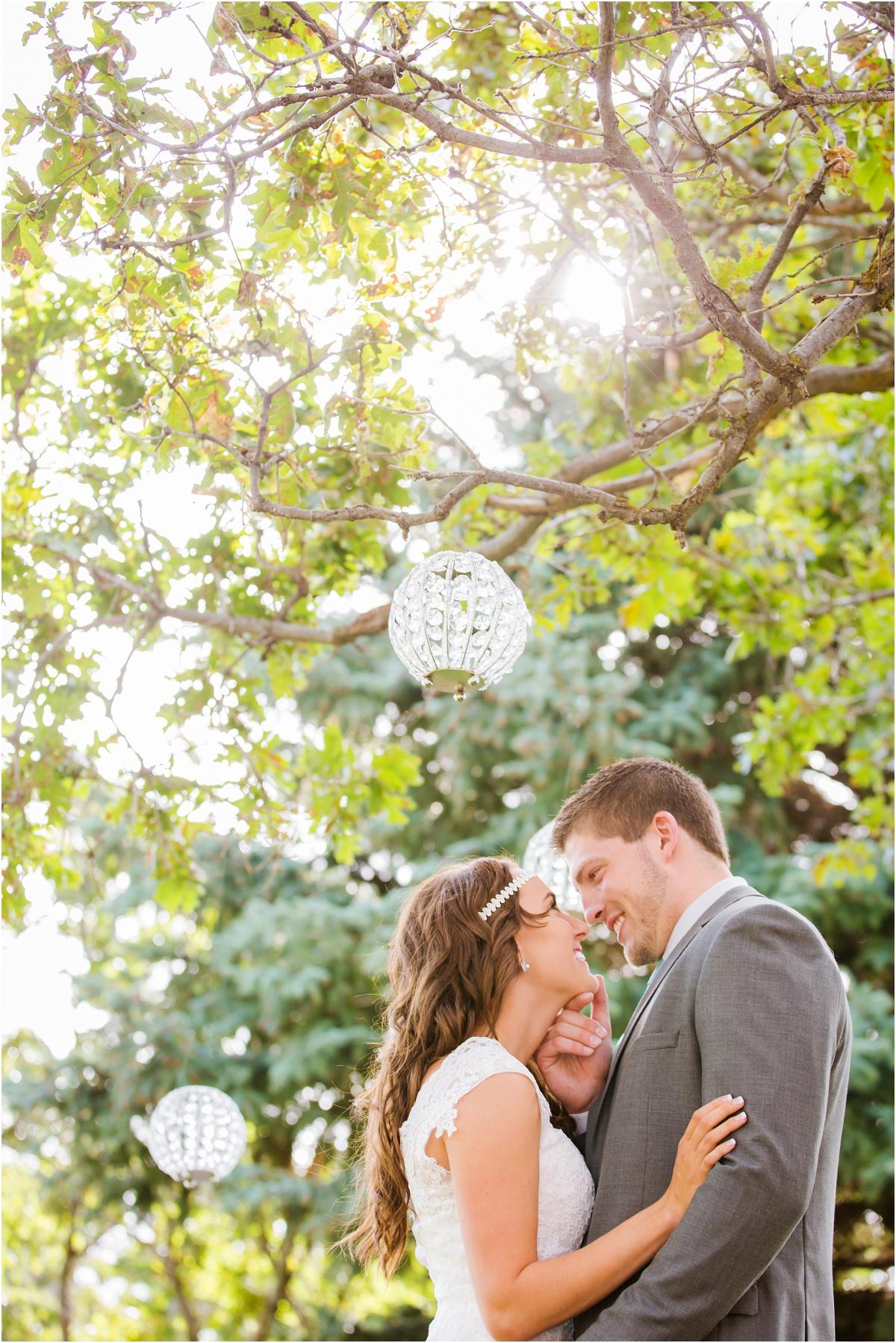 Davis County Private Venue Wedding Terra Cooper Photography_3473.jpg
