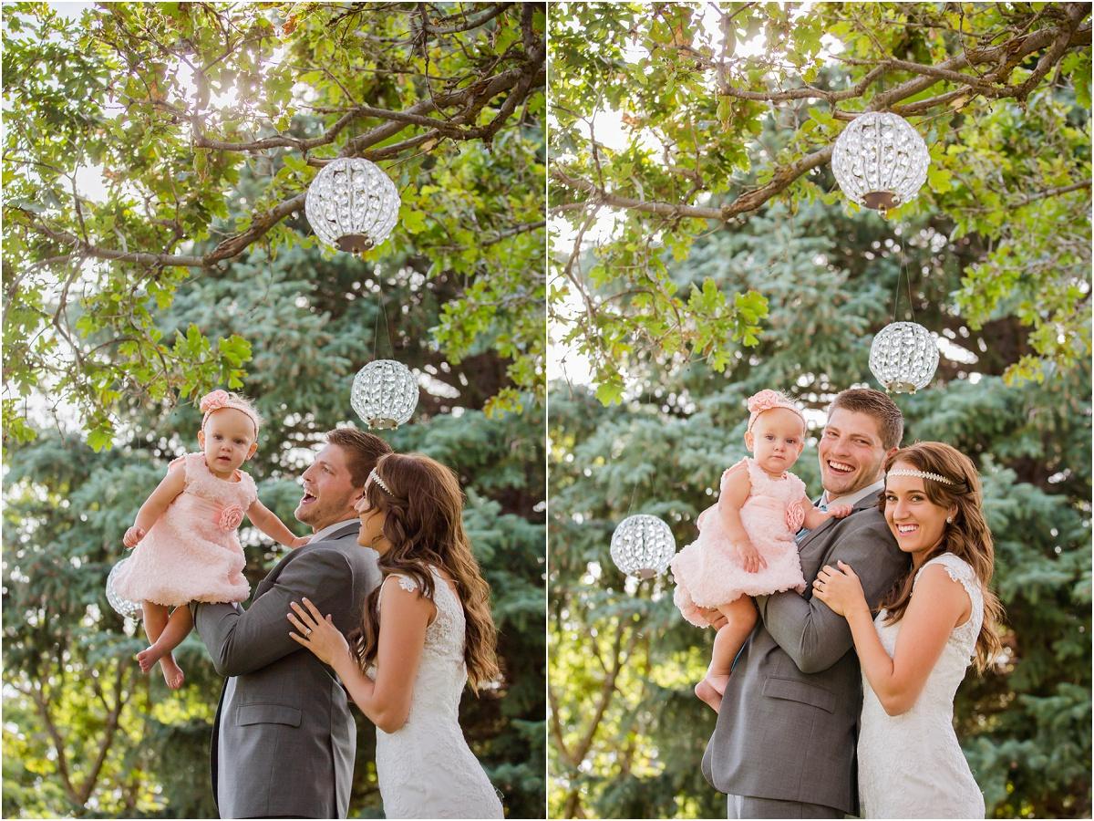 Davis County Private Venue Wedding Terra Cooper Photography_3474.jpg